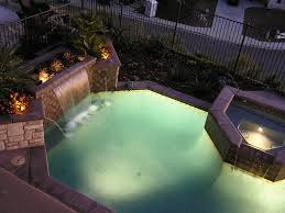 Landscape Lighting Cost by Low Voltage Outdoor Lighting San Diego Ca