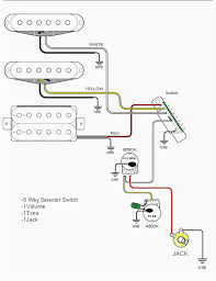 strat wiring diagram modification diagrams mifinder co remarkable