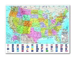 united states map with longitude and latitude cities usa latitude and longitude map free best 25 lat map