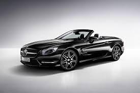 mercedes benz 2015 2015 mercedes benz sl400 packs twin turbocharged v6 digital trends