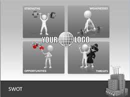presenter media home to the best animated powerpoint templates