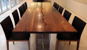 unique kitchen tables beautiful unique kitchen table sets also furniture round glass