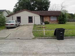 Homes For Sale Houston Tx 77053 16014 Bunker Ridge Houston Tx 77053 Har Com