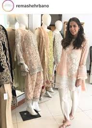 buy discount womens party wear in pakistan at oshi pk book online
