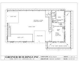 House Plans With Inlaw Quarters Shop House Floor Plans Chuckturner Us Chuckturner Us
