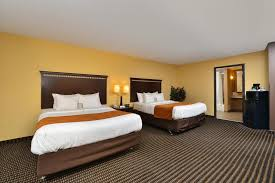 Comfort Suites Rochester Mn Comfort Suites Rochester Rochester Book Your Hotel With