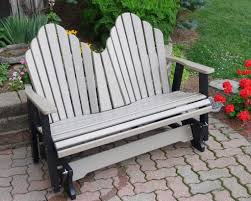 Garden Treasures Patio Chairs Garden Treasures Patio Furniture Replacement Parts The Gardens
