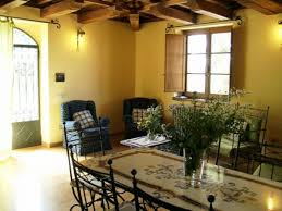 two bedroom split level apartment perugia umbria calidario u one