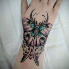 wrist tattoos best tattoo ideas gallery