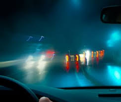 light streaks after cataract surgery cataract surgery procedure safety recovery and effects