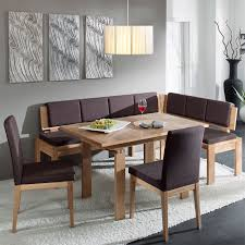 Kika Esszimmer Sessel Esszimmer Sitzgruppe Leder Artownit For