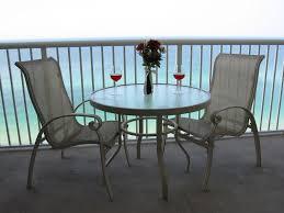 Majestic Beach Resort Floor Plans by Gulf Front 3 Bedroom Majestic Beach Homeaway Long Beach