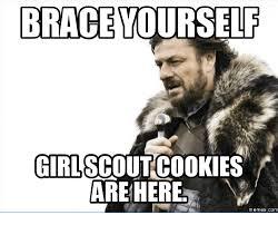 Brace Meme - brace yourself girl are here memes com braces meme on me me