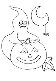 imagenes de halloween para imprimir y colorear libre de halloween para colorear imprimibles opticanovosti