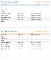 Resume Sample Malaysia by Payment Voucher Template In Microsoft Word Dotxes