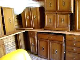 used kitchen furniture second kitchen cabinets for sale used kitchen cabinets for sale
