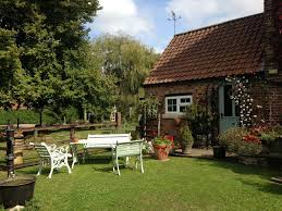 country cottage witham cottage riverside a charming riverside country cottage