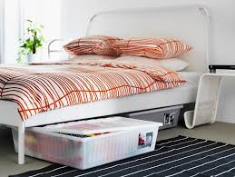 build full size bed with storage drawers underneath smart full