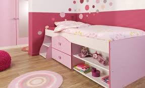 furniture mart nebraska furniture mart bedroom sets nebraska furniture mart