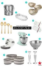 unique wedding registries dc wedding registry glass jars alessi sweat tea photography