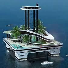 pin by henrique césar on ships and yacht pinterest dubai