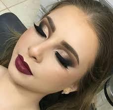 hair makeup best 25 gatsby makeup ideas on gatsby hair great