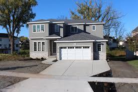 custom house builder online best free home design idea