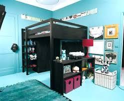 chambre enfant 10 ans peinture chambre garcon 10 ans deco chambre fille 10 ans cheap coach