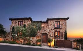 mediterranean home design home design vn home design ideas home decor diy furniture