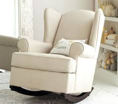 Big Rocking Chair Chair Most Comfortable Chair Ever A Roundup For Elliots Room