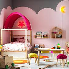 chambre ikea fille rangement pour chambre enfant un maximum de rangement pour tous