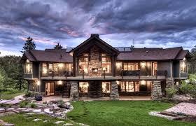 house plans rambler smalltowndjs com house plans eplans front ranch one level new american craftsman plan