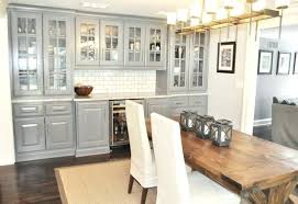 modele de cuisine en bois modele de table de cuisine en bois table cuisine blanche beautiful