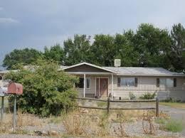 colorado foreclosures u0026 foreclosed homes for sale 2 699 homes