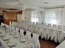 50 wedding anniversary ideas need 50th wedding anniversary reception ideas