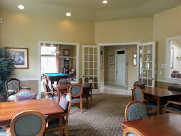nobility crest community condos for sale in ocean township