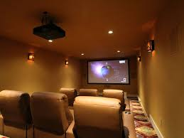 Home Theater Design Books Timber Lodge Log Home Book By Bedroom Homeaway Eastsound