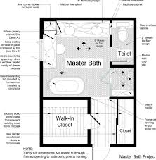 homeowners go u0027all in u0027 with their vintage bathroom remodel here u0027s