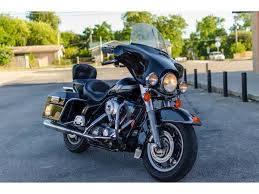 2003 harley davidson electra glide for sale 123 used