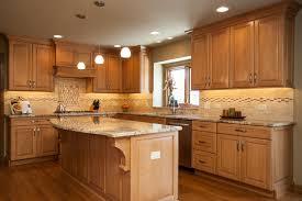 Amish Kitchen Cabinets Amazing Fruitesborrascom Amish Kitchen Cabinets The Best Picture