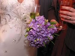 wedding flowers galway wedding flowers galway wedding flowers tuam wedding flowers county