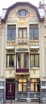 167 best art nouveau images on pinterest brussels belgium