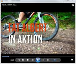 Awesome Travelstar Tires Review Tyre World Bike Parts Bike Components