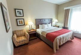 Comfort Inn In New Orleans Hotel Comfort Inn New Orleans Airport St Rose The Best Offers