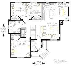 large bungalow house plans floor plan bungalow house plans bedrooms improbable beautiful