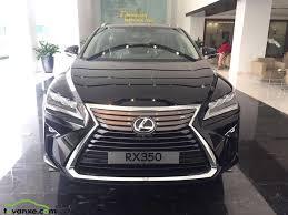 xe lexus rx350 lexus rx 350 2017 giá 3 81 tỷ xe lexus rx 350 2017 giá 3 81 tỷ