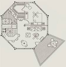 modular in law suite garage plans garage kits garage plan apartment garage plan