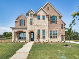 heritage homes for sale in north fort worth tx