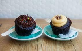 vegan u0026 gluten free cupcake central
