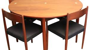 Build Dining Room Chairs Folding Build A Flip Kitchen Table Amazing Fold Up Dining